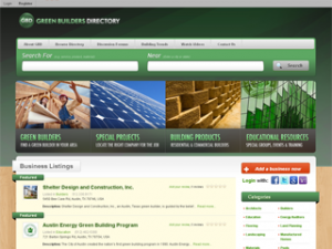 greenbuildersdirectory