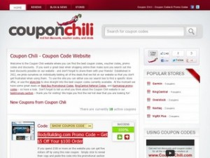 couponchili