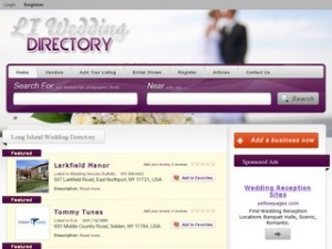 liweddingdirectory