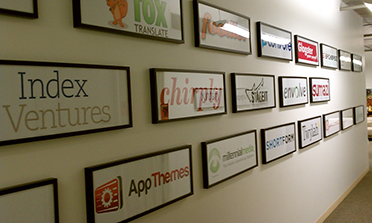 AppThemes office