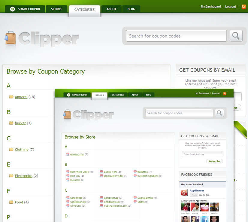 [Image: clipper-store-category-pages.jpg]