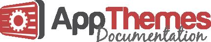 AppThemes Docs logo