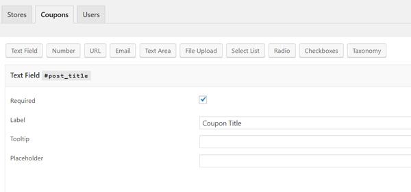 coupon-form-builder-clipper-2.0.0