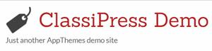 classipress4.x-logo-header