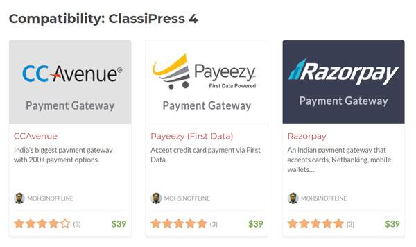compatibility-plugins-classipress-4