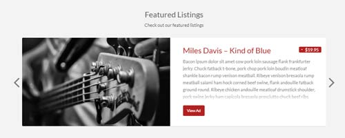 featured-listings-classipress