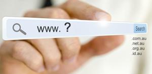 choosing-a-domain-name-smart-phone-classified