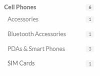 smart-phone-classified