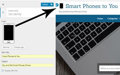 smart-phone-customized-theme