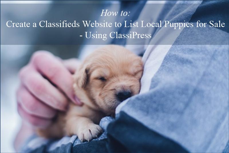 classifieds-website-tutorial